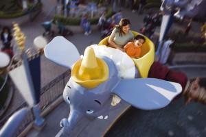 Dumbo the Flying Elephant (1024x683)