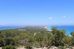 Formentera_plaze