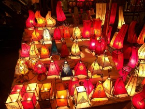 marokanskie_lampki