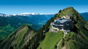 szwajcaria_schronisko