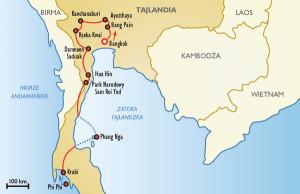 BKKBAMB_mapa