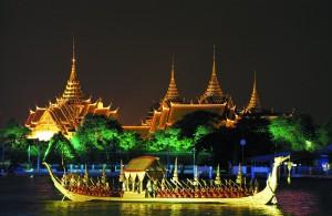 Bangkok_with_Pattaya2