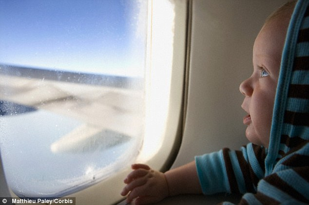 baby_on_a_plane