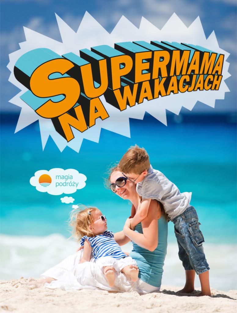 supermama_na_wakacjach_art