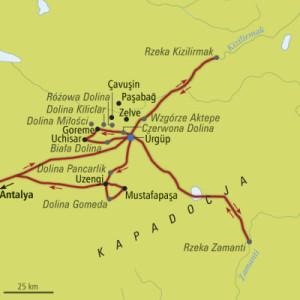 AYTMLT1_mapa