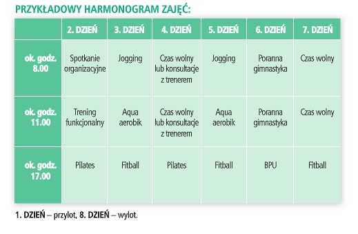 HARMONOGRAM_FIT_LIFE