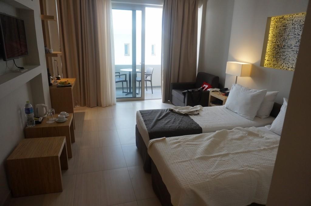 pokój w Grand Azure (1024x680)
