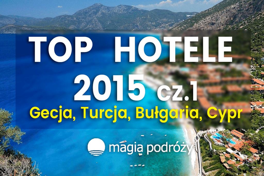 top_hotele