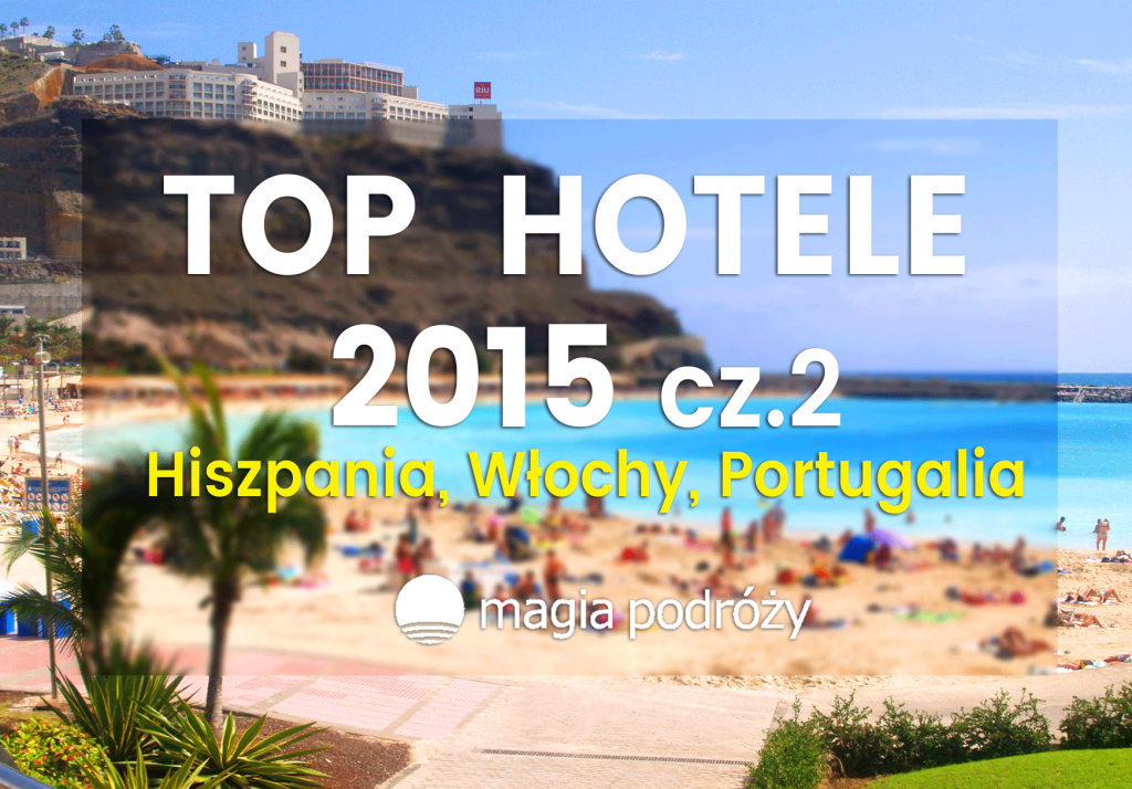 top_hotele2